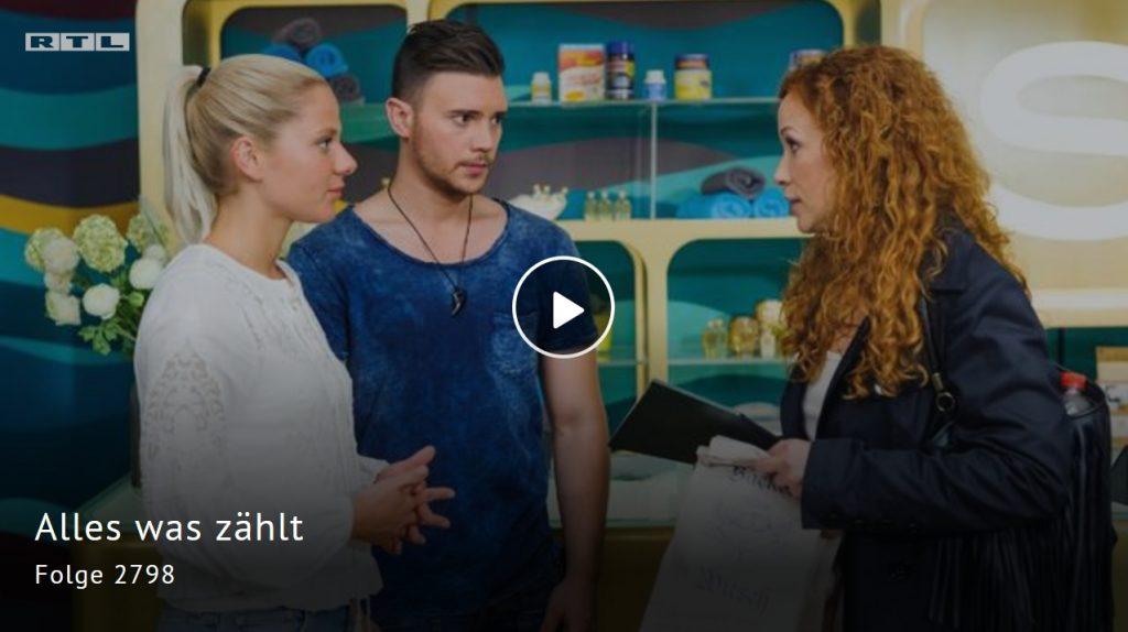 RTL Livestream online schauen