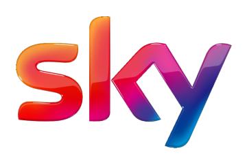Sky Angebote - Komplett Abo Pakete mit 50% Rabatt