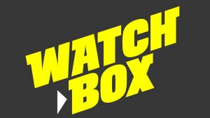 Watchbox Streaming Angebot