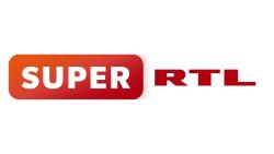 Super RTL Livestream