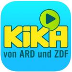 KiKa App