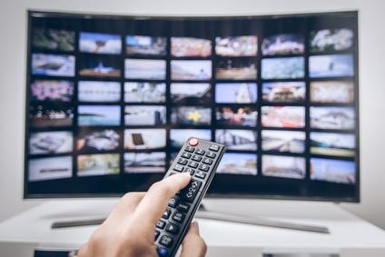 Netflix Codes für geheime und versteckte Inhalte