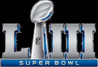 Super Bowl 2019 (Super Bowl LIII)