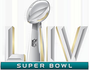 Super Bowl 2020 (Super Bowl LIV)