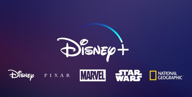Disney Plus Wie Viele Zugänge
